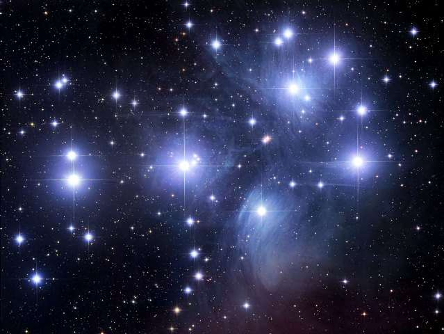 kosmos-19.jpg