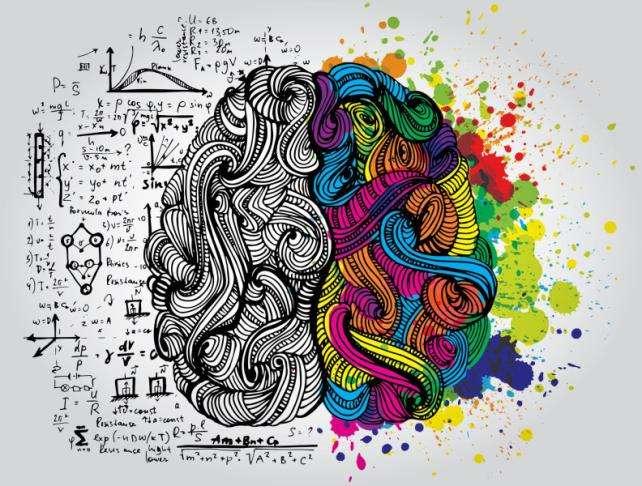 Физические упражнения для ума