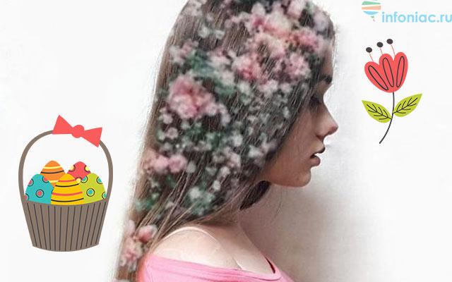 hair0419-2.jpg