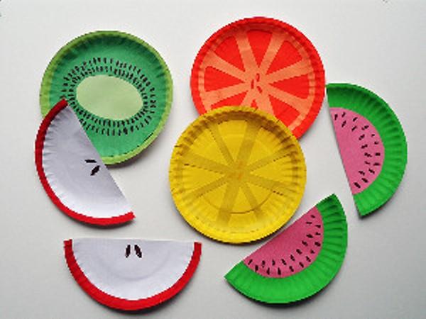 44542a9c37daa9c16cf52d271c7da767 Поделки из бумаги своими руками для детей 7 лет: поэтапно