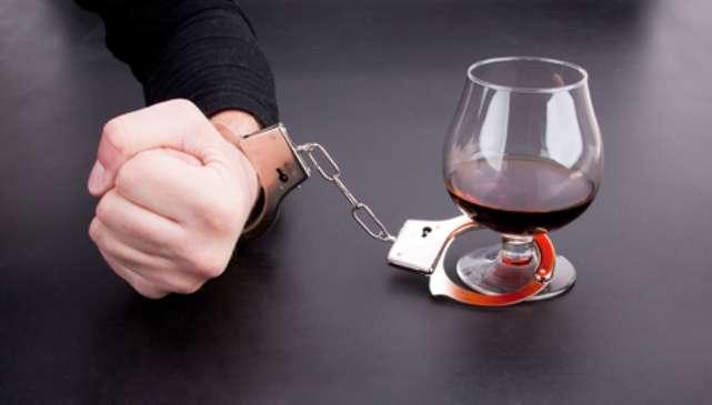 Если муж алкоголик рекомендации психолога