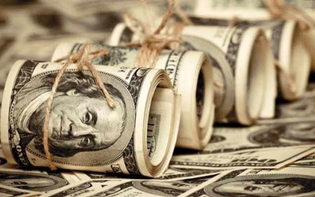 money2018-1.jpg