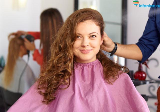 hair0819-15.jpg