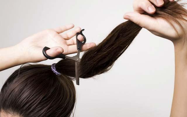 hair0418_15.jpg