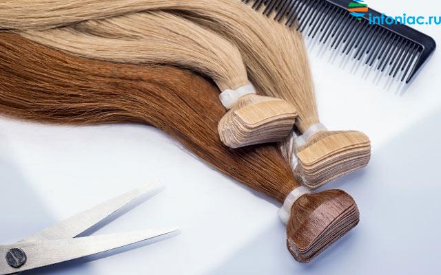 hair0520-7.jpg