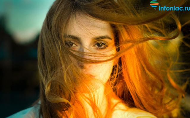 hair0720-1.jpg
