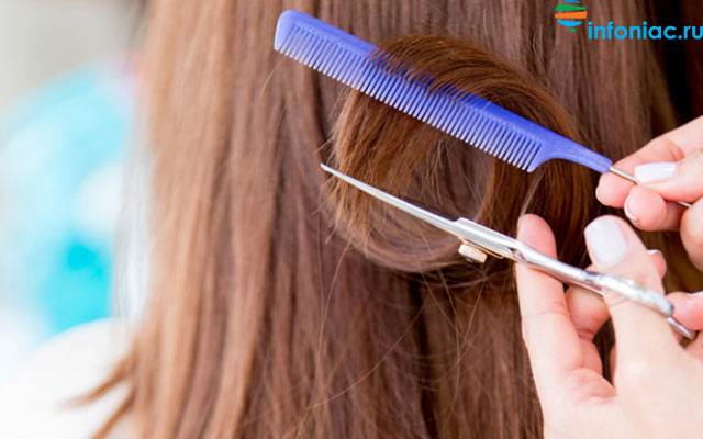 hair0820-15.jpg