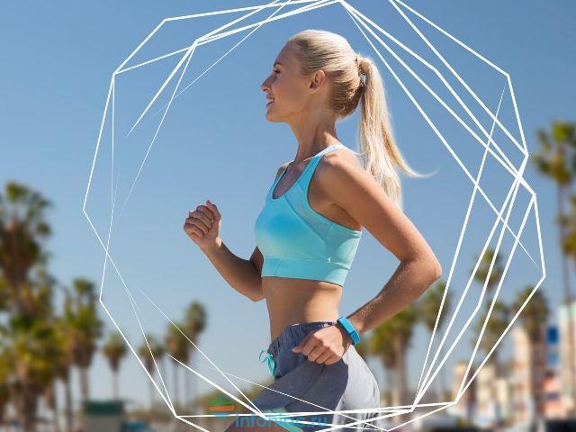 Cколько нужно ходить пешком в день, чтобы похудеть: на 1, 5, 10 и 20 кг в км, шагах, а также как рассчитать