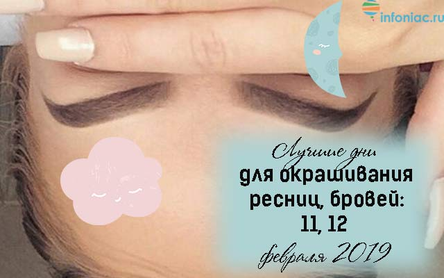 beauty0219-6.jpg