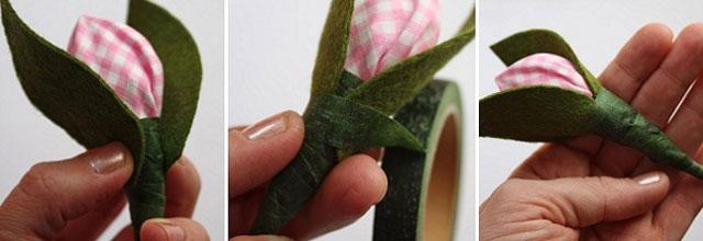 5187d1d03a6e9c304d26c6bfbbc8b57a Как сделать букет из конфет своими руками для начинающих пошагово: мастер класс, фото. Букет из конфет и гофрированной бумаги, игрушек, цветов, в корзинке с розами и тюльпанами: композиции, фото