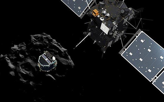 asteroid5.jpg