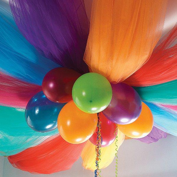 Украшаем комнату: дельные советы (ФОТО) - Fashion индустрия - Статьи - Одесса. Одесский городской сайт - Утренний город