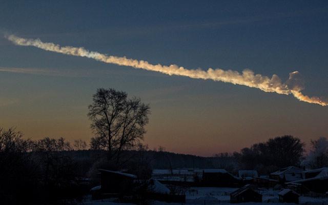 asteroid6.jpg