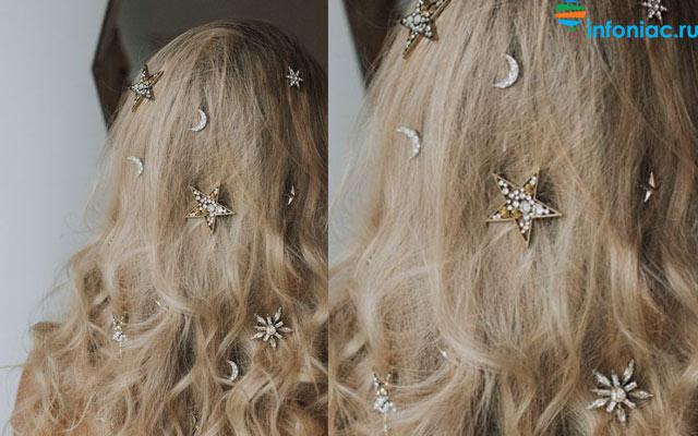 hair0519-10.jpg
