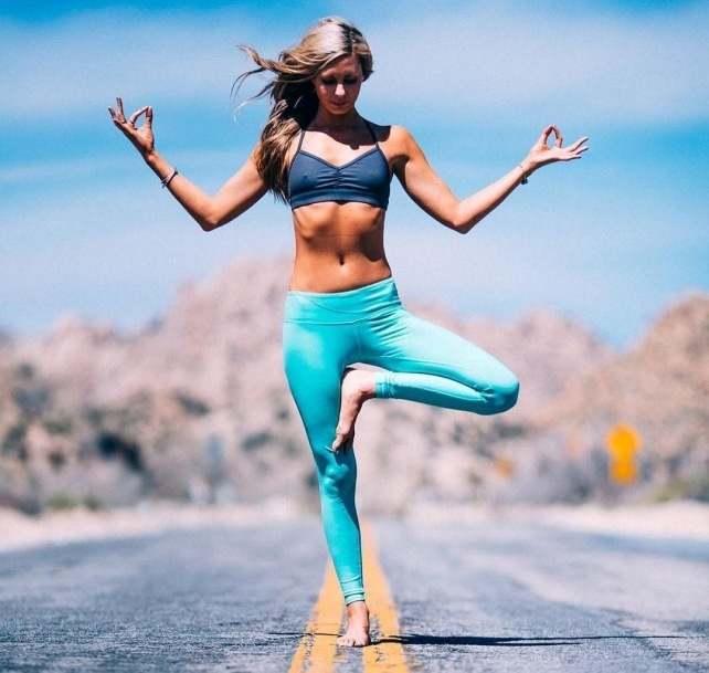 6 сигналов нашего тела, которые нельзя игнорировать
