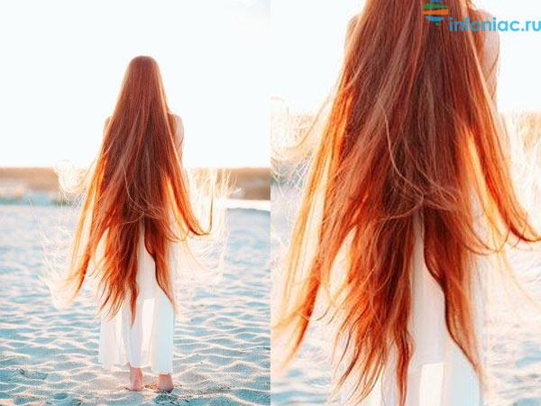 hair0619-1.jpg