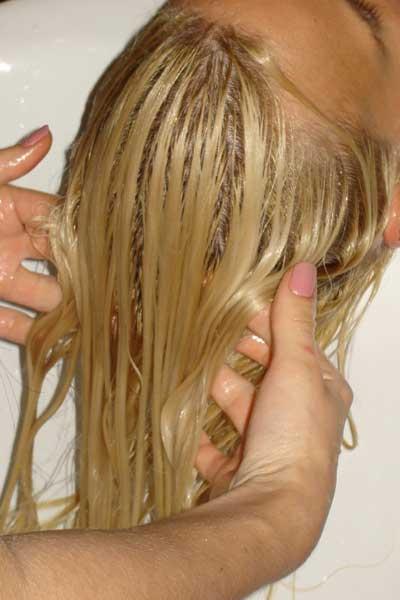 hair0318-5.jpg