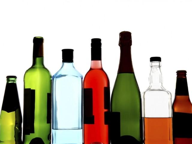С чем можно смешивать вино