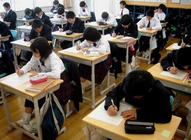 shkola-iaponia-2.jpg