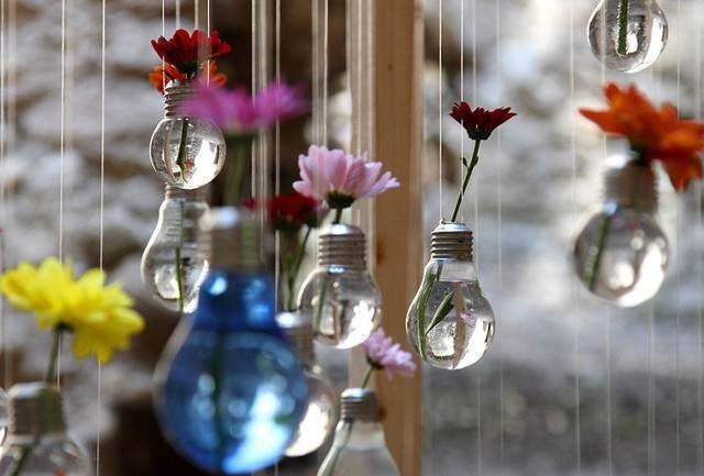 Сетка на окна в домашних условиях