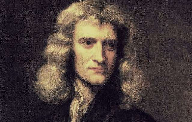 sir isaac newton Preterist study archive @ preteristarchivecom - the internet's only balanced look at preterism.