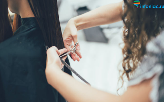 hair1219-7.jpg