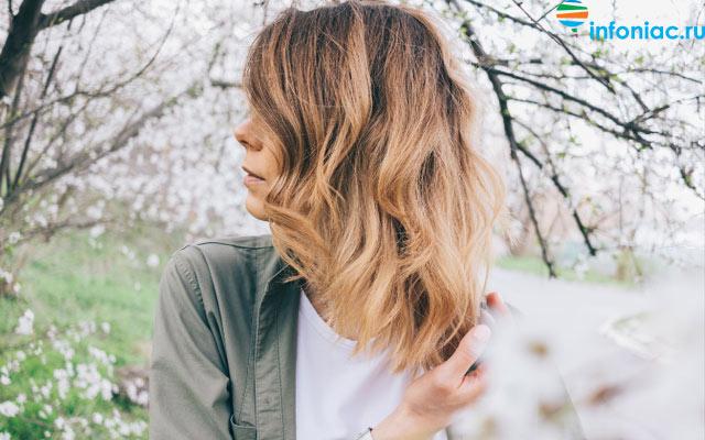 hair0520-2.jpg