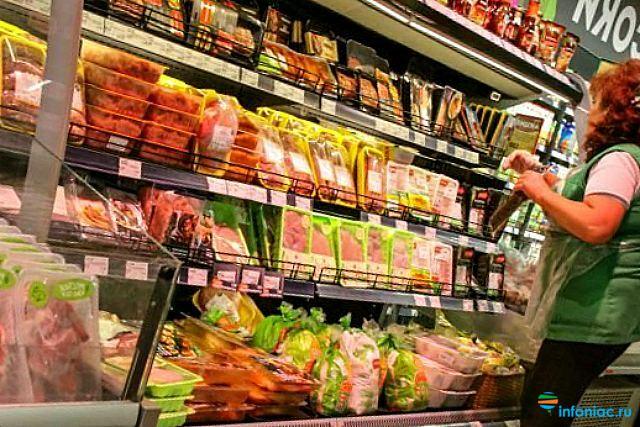 Как нас хитро обманывают в супермаркетах: 10 ловких приемов, которые необходимо знать всем