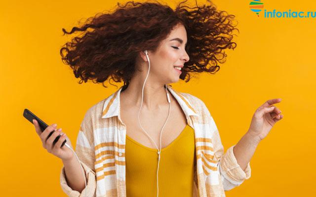 hair0520-1.jpg