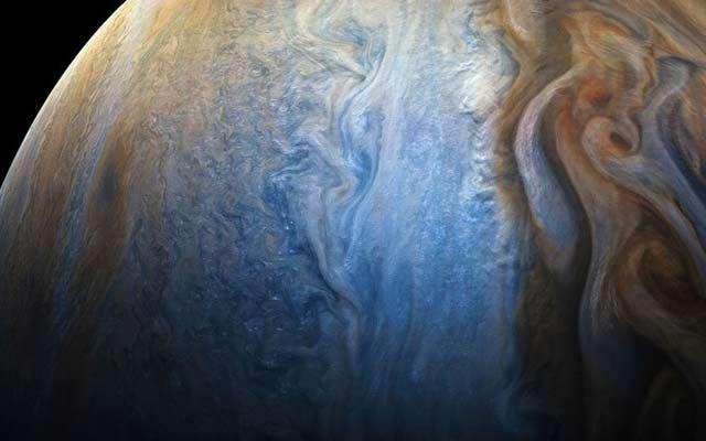 astroprognoz0318-2.jpg