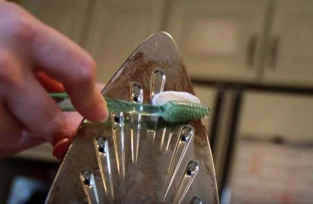 абразивная зубная паста для отбеливания зубов