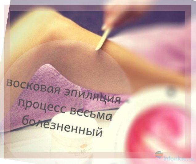 13).jpg