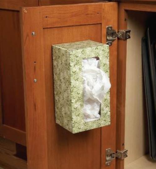 гиацинт из бисера схема плетения с пошаговым фото