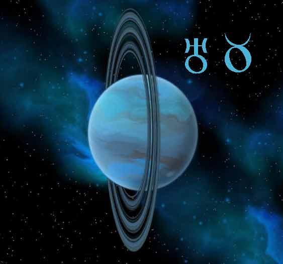 astroprognoz0518-3.jpg