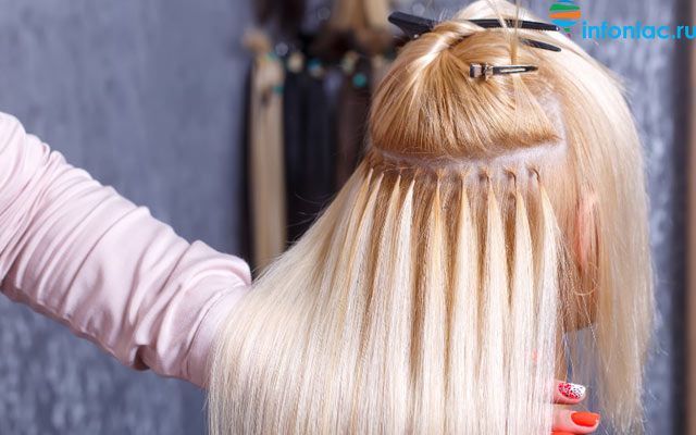 hair0421-13.jpg