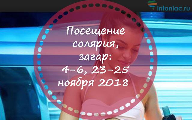 beauty1118-13.jpg