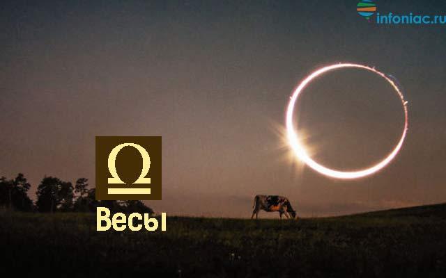 eclipse060119-10.jpg
