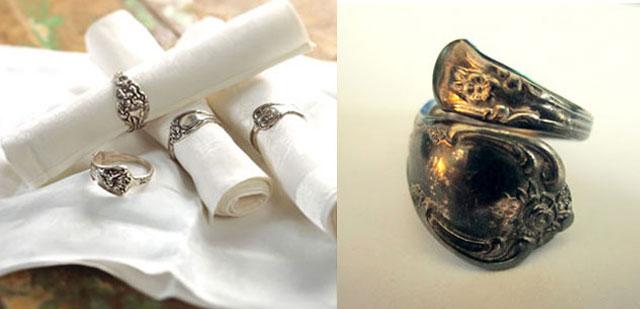 66e79e2ea854055ea6d5ca9fb67b75b0 Как сделать обручальные кольца своими руками || Сделать своими руками кольцо
