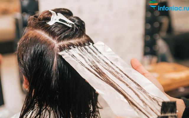 hair0620-10.jpg