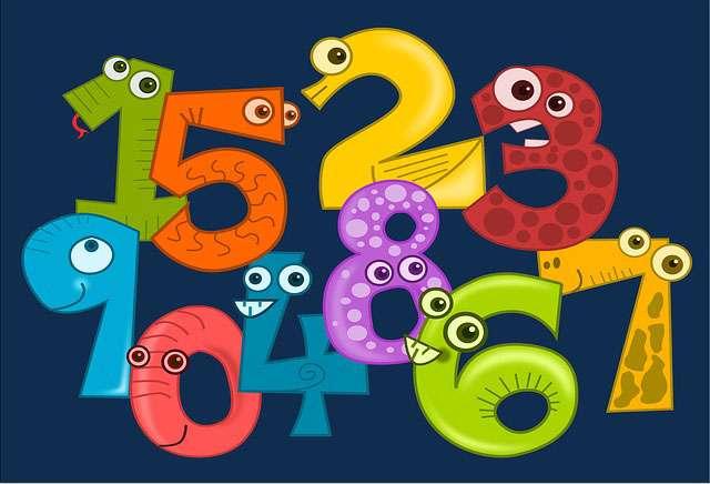 Тест: как узнать кем ты был в прошлой жизни по дате рождения?