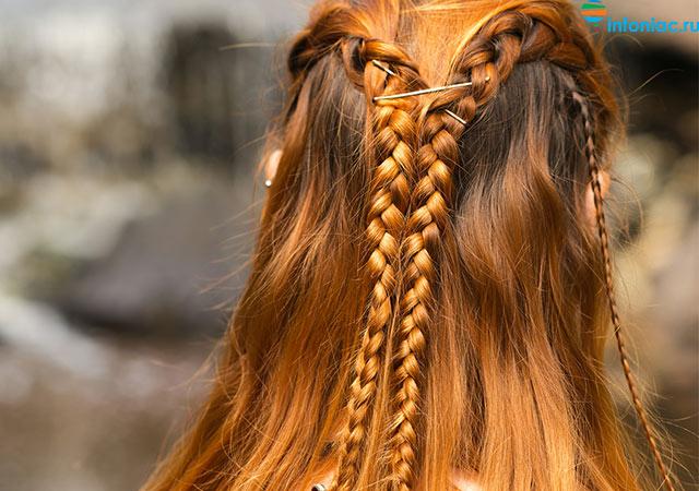 hair0819-6.jpg