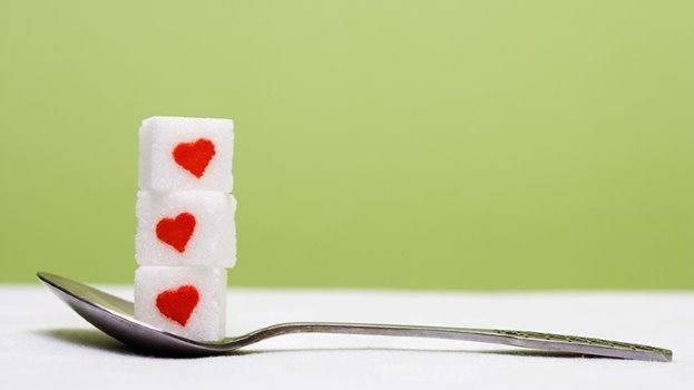 Признаки и симптомы повышенного сахара в крови у женщин