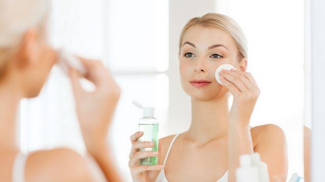 10 абсолютно бесполезных косметических продуктов, которые вам не нужны