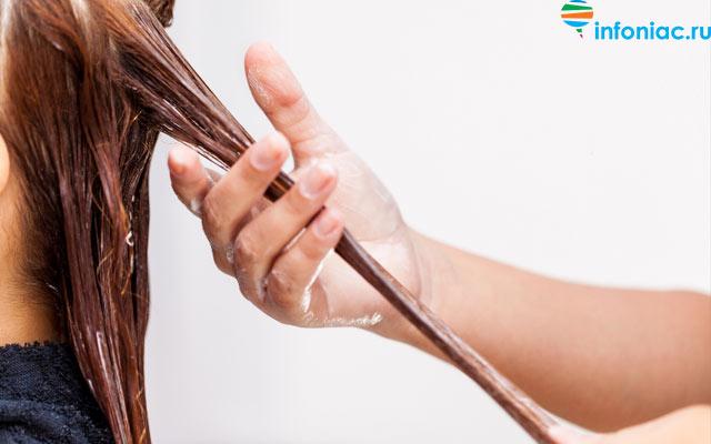 hair1120-7.jpg