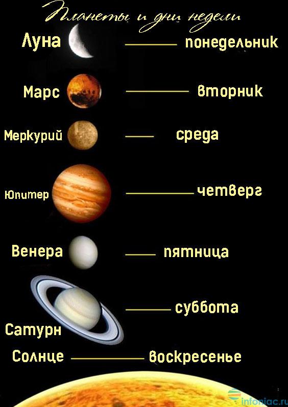 planet-hours10.jpg
