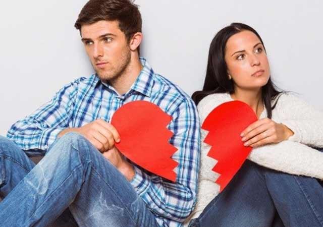 divorce12.jpg