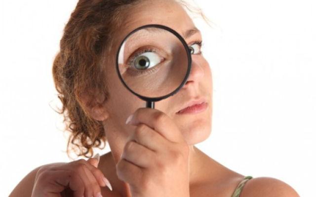 14 признаков плохого здоровья, определяемые по глазам 69e1e54cafdc878f4116cc351aba4384