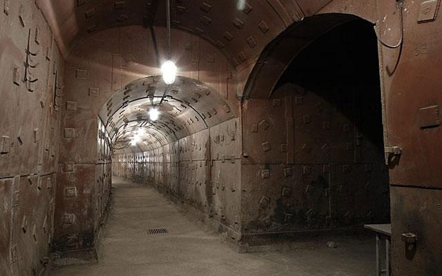 Подземные города. Карты подземных городов.  6a1ca713283b3aee8bd80cd1e8d0fceb