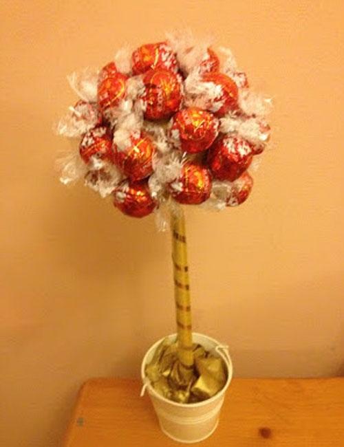 слову, дерево из конфет своими руками пошаговое фото цвет совершенно привередлив