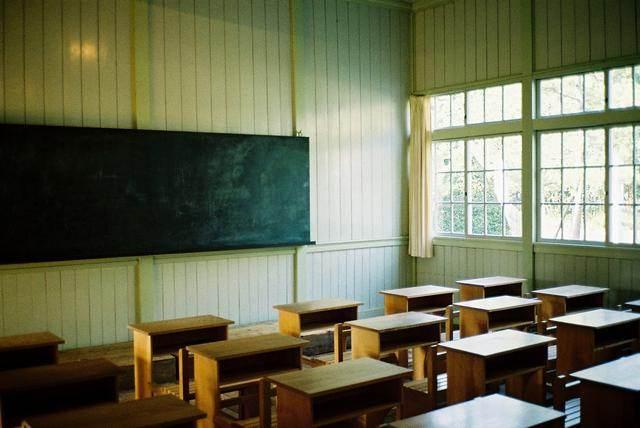 shkola-iaponia-7.jpg